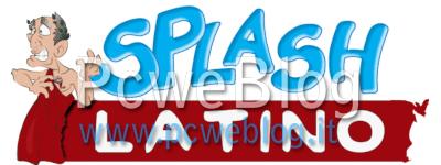 splash-latino
