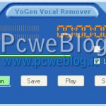 yogen-vocal-remover