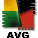 avg_logo_grande-copia