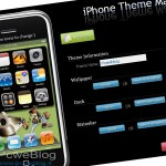 iphone_theme_maker