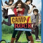 camp_rock_dvd_cover