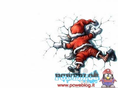 Auguri Di Natale Immagini Gratis.Cartoline Di Auguri Di Natale Gratis