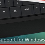 windows_7_driver_support