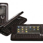 nokia_e90_communicator