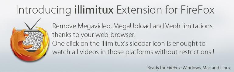 limite_megavideo