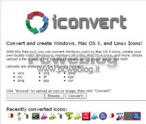 iconvert1