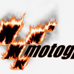 moto-gp-in-streaming-gratis