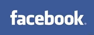 registrazione_facebook