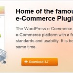 wordpress_wp-e-commerce