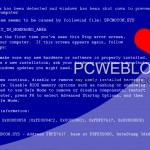 schermo_blu_windows_7
