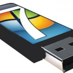 Windows-7-pendrive-usb