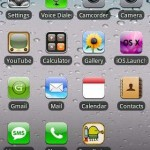 adw-theme-iphone-4