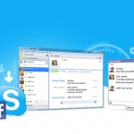 download di skype versione 5.5 per windows disponibile