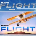 microsoft-flight