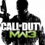 call-of-duty-modern-warfare-3-mw3-copertina