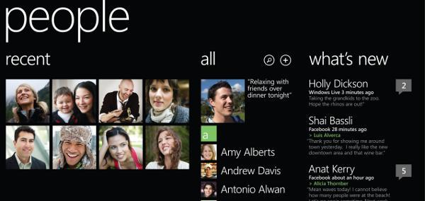 Contatti-Windows-Phone