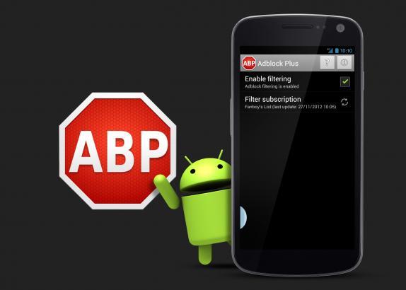 Android: come bloccare pubblicità indesiderata sullo ...