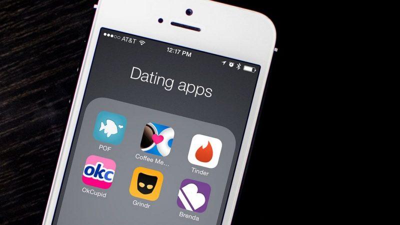 miglior dating app in Kuwait ASL dating definizione