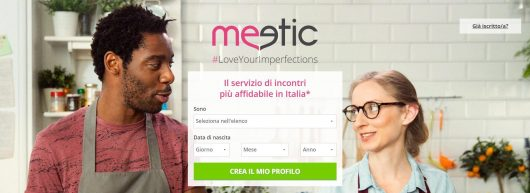 siti Web di incontri oltre 40 UK dating app iPhone USA